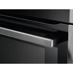 AEG KME525000M - Combi magnetron - Inbouw