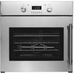Boretti BPMD60IXL Oven
