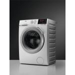AEG L6FBMAXI - 6000 serie - ProSense - Wasmachine