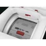 AEG L6TB73G - 6000 serie - Prosense - Bovenlader wasmachine