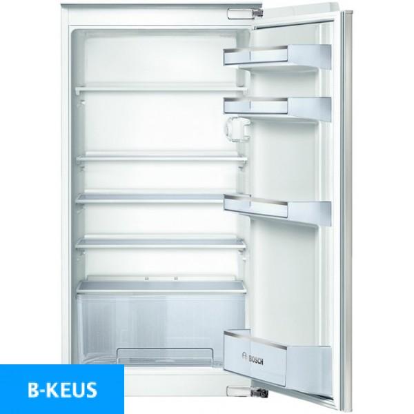 Bosch KIR20V60 - Inbouw Koelkast