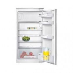 Inbouw koelkasten