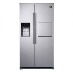Amerikaanse koelkasten