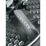 AEG L9FE96CS 9000 serie SoftWater technologie Wasmachine