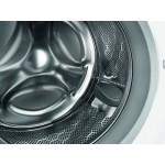 AEG Lavamat L6FB84GW Wasmachine - 8 kg, 1400 toeren, A+++
