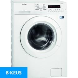 AEG L72472NFL - Wasmachine