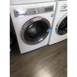 Bosch HomeProf. WAYH2742NL