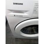 Samsung WW80J5436MW