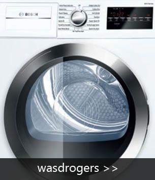 Wasdrogers