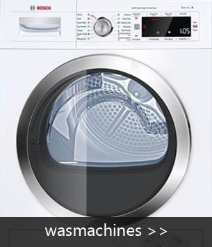 Wasmaschine