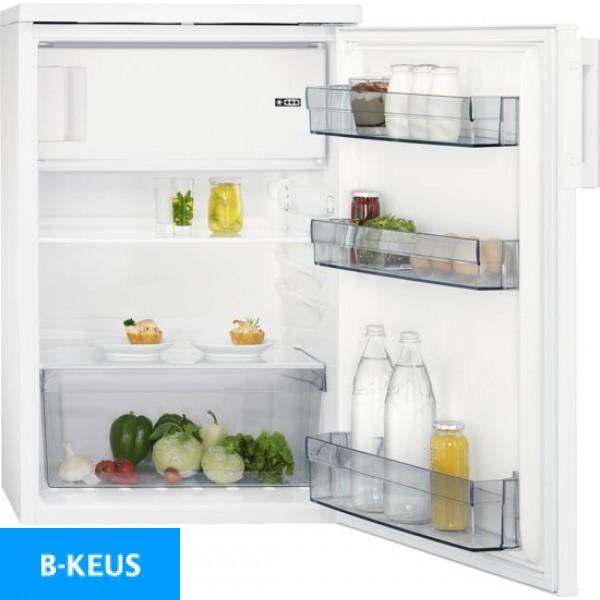 AEG RTB51411AW - Tafelmodel koelkast
