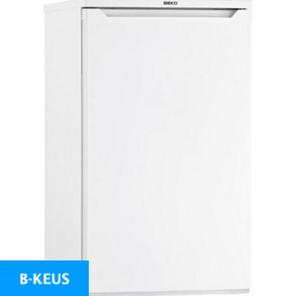 Beko TS1 90020 - Tafelmodel koelkast